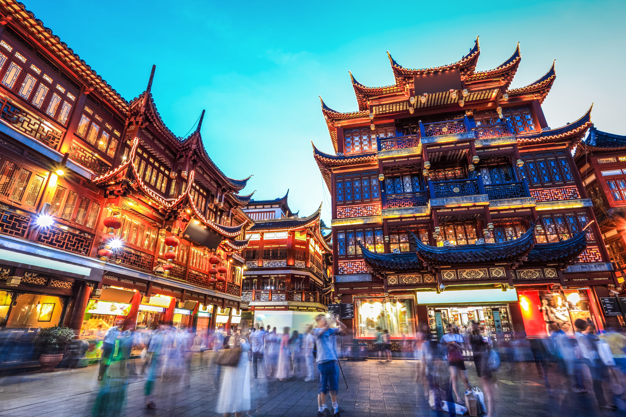 market-research-of-china