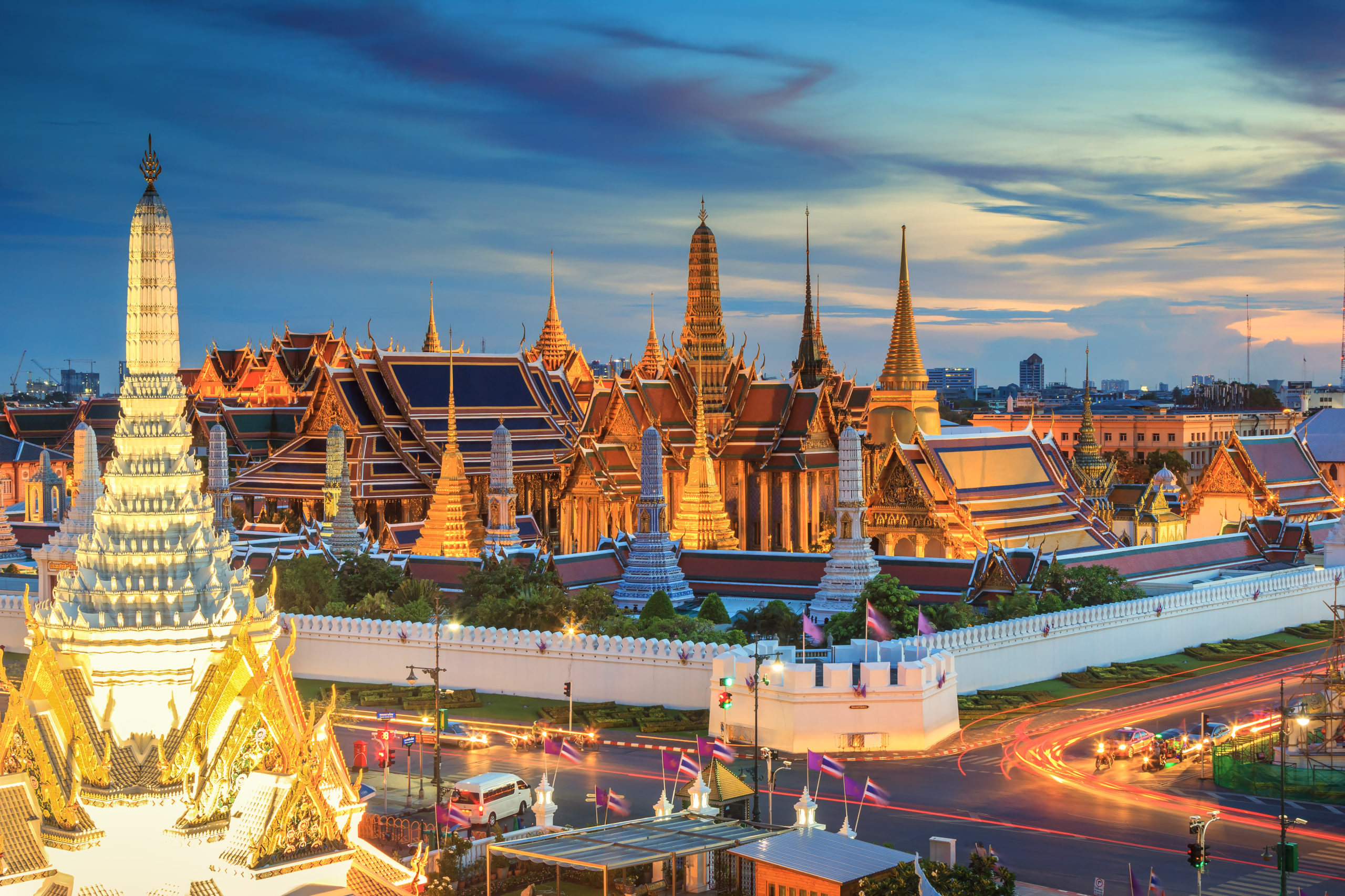 market-research-of-thailand